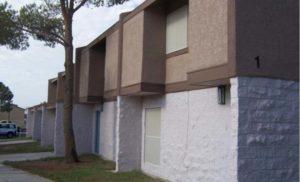 Hullum Homes
