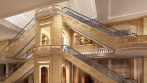 KME Architects
