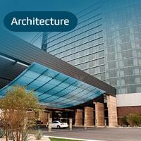 KME Architecture
