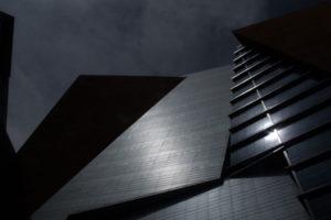 Architecural Services Las Vegas