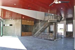 Design Build Services Las Vegas