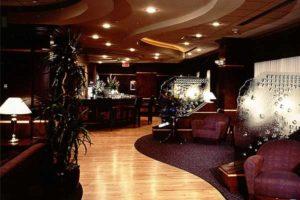 Interior Design Las Vegas