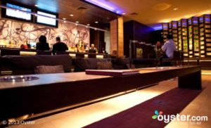 M Resort Steakhouse